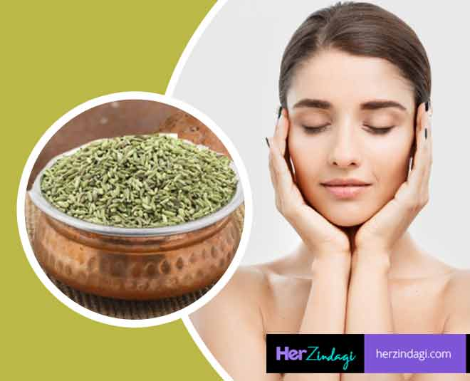 fennel seeds benefits for eyes