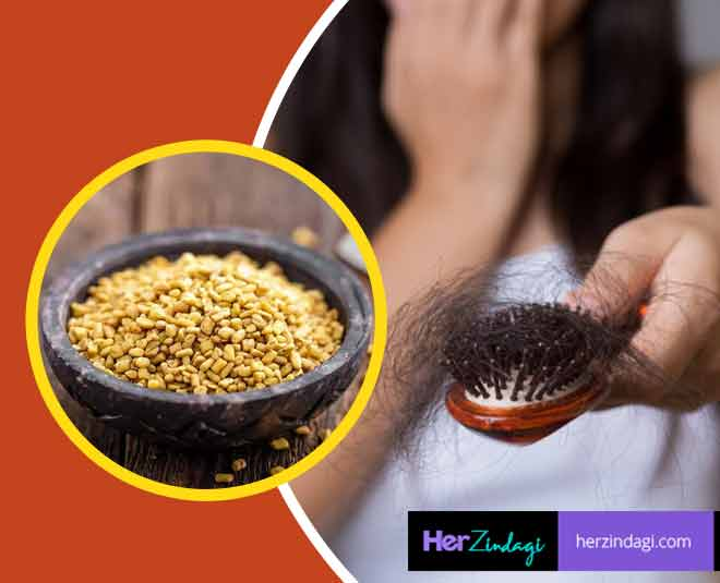 fenugreek for hair main