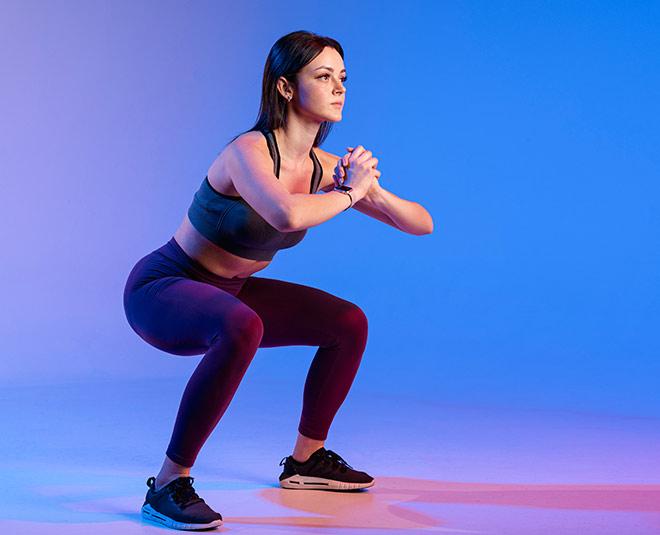 fitness tips health main