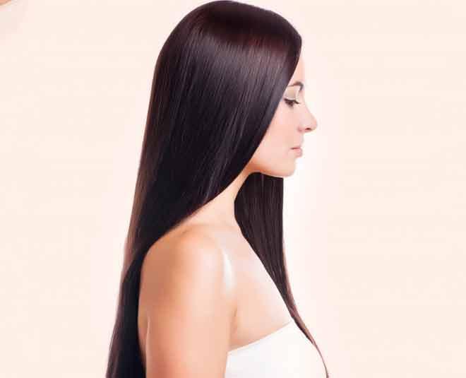 hair care tips main
