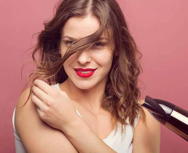 hairstyling mistakes have thick hair tips