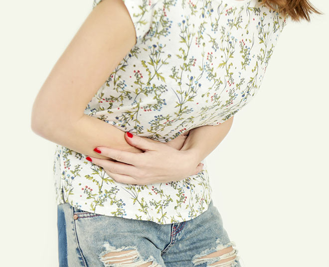 important symptoms and treatment of pelvic diseases