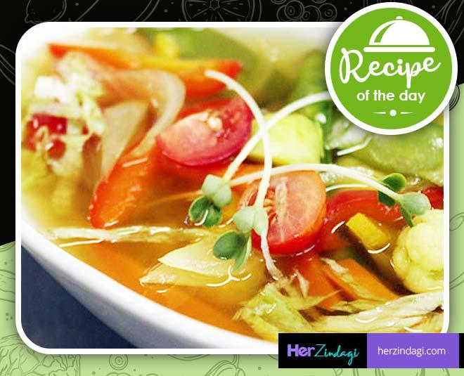 kangsoi recipe easy manipuri main