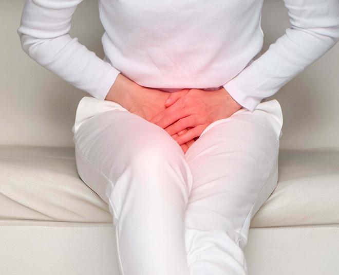 menopause definition