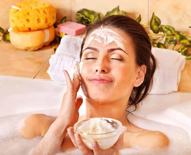 4 DIY Milk Powder Face Packs For Smooth, Supple Skin