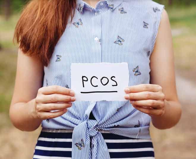pcos health main
