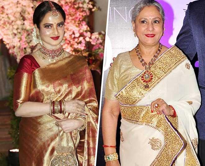 rekha amitabhi bachchan love story online
