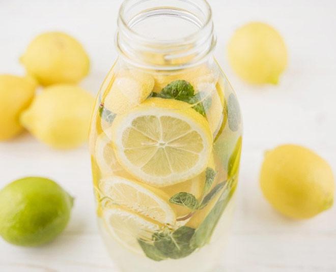 sweet lime mosambi juice for health