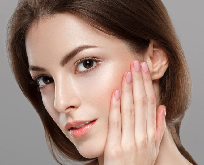 treat dry patchy skin problem tips