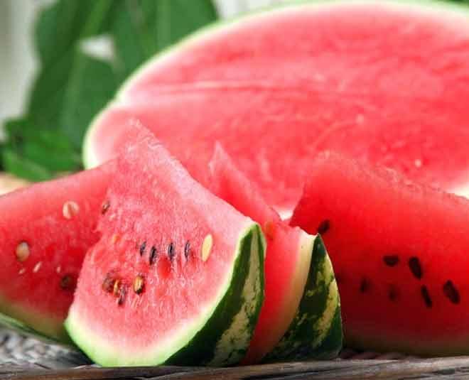 watermelon side effects m