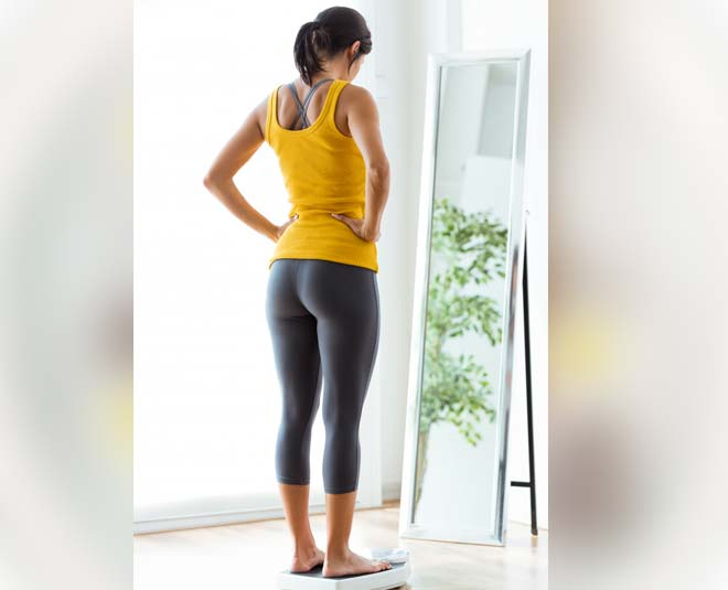 weight loss easy tips mai