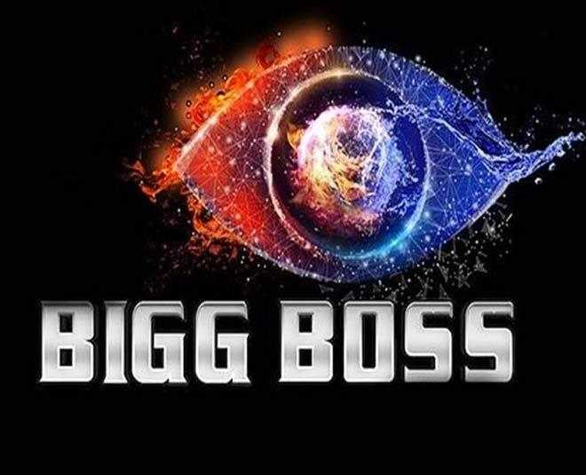 most in challenging tasks bigg boss