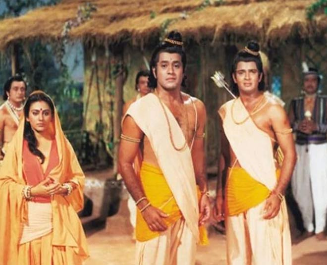 Ramayana Destinations That Are A Must Visitsss
