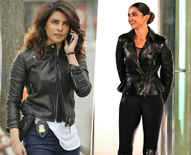 Assist You In Buying A Perfect Leather Jacket