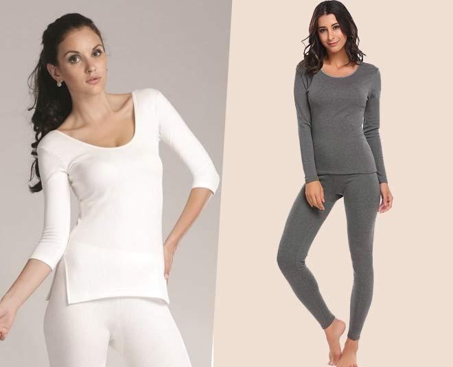 Tips Will Assist You In Being The Right Thermal Underwear