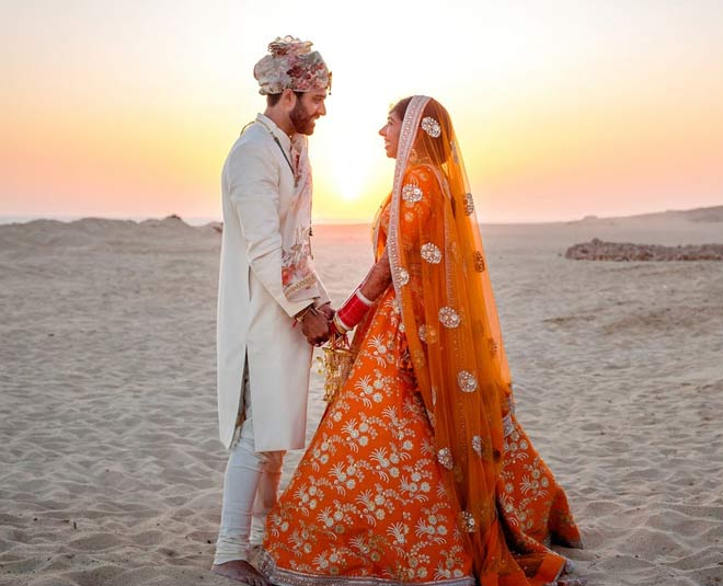 about best wedding destinations in india