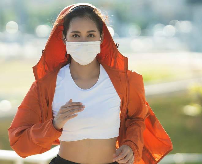 air pollution awareness