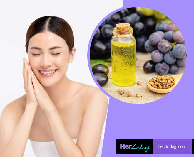 benefits of grape seed oil main