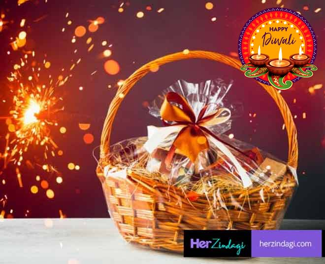 best gift ideas for this diwali ideas