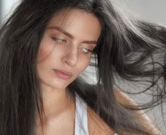 best options for frizzy hair
