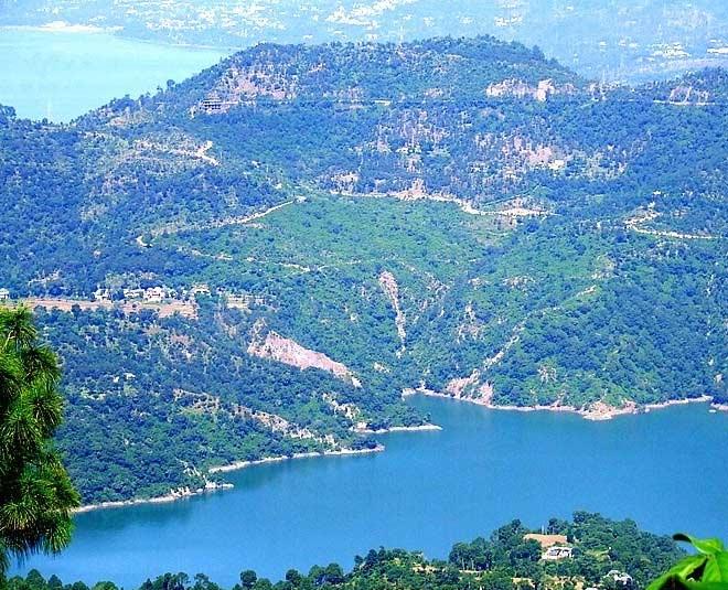 best places to visit in bilaspur himachal pradesh travel