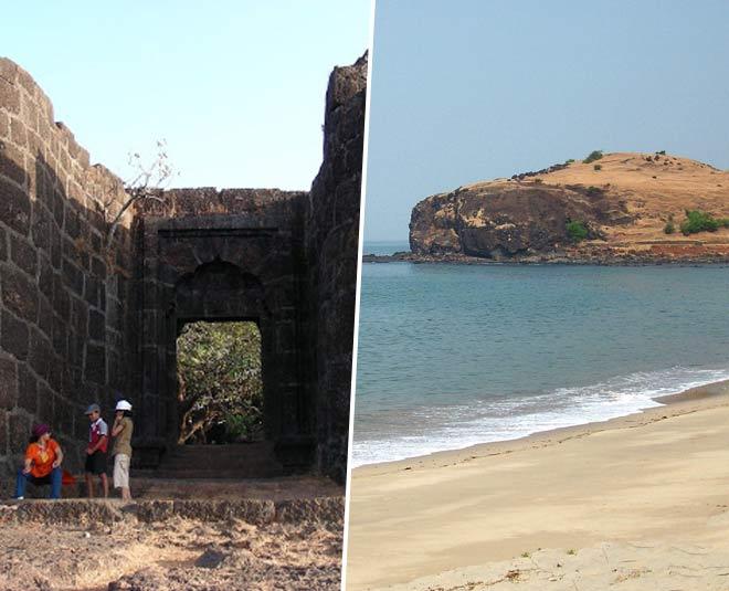 best places to visit in diveagar maharashtra