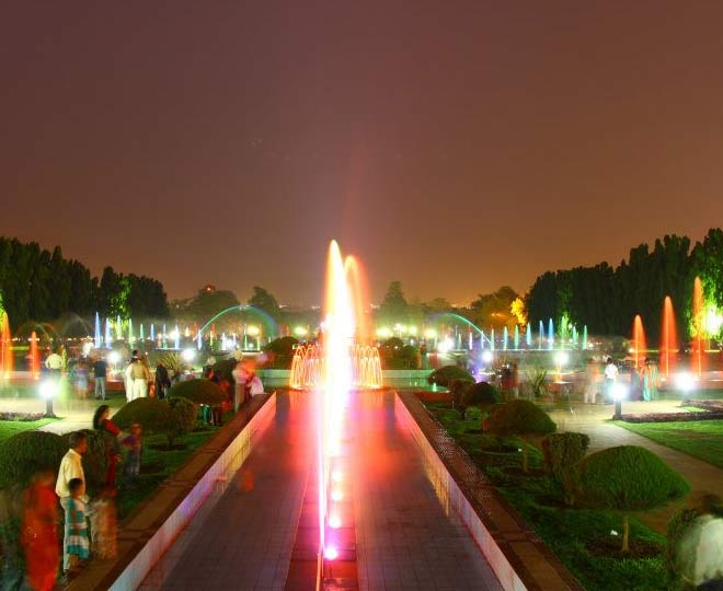 best places to visit in jamshedpur
