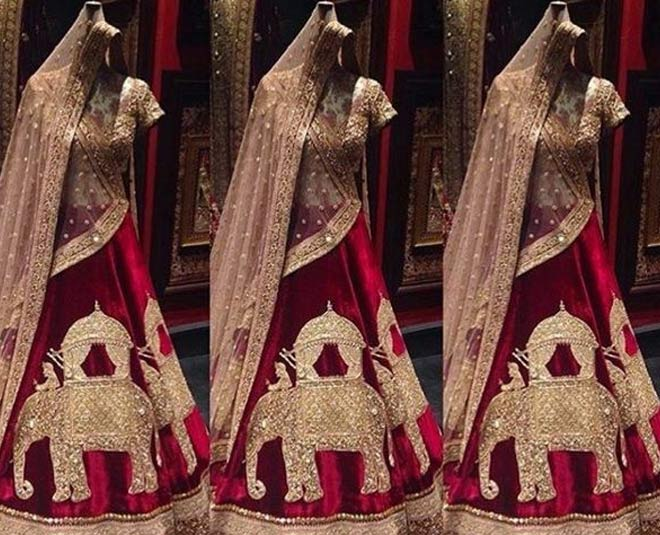 best wedding shopping places in india in hindi