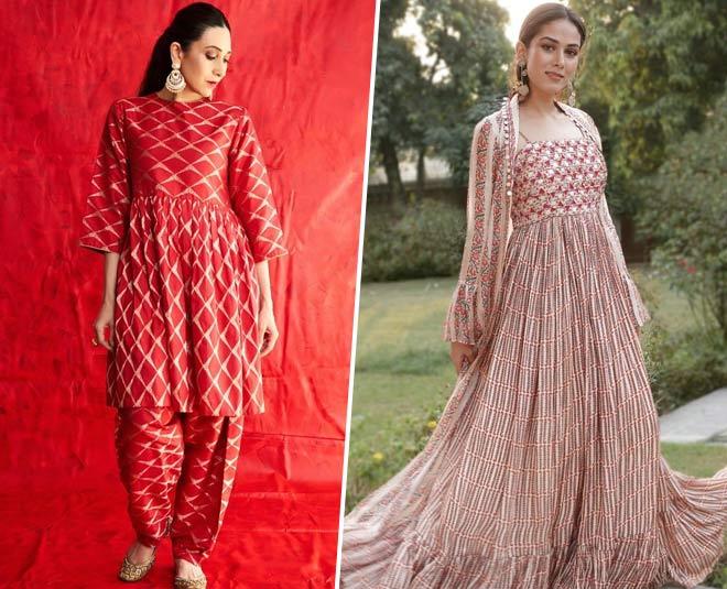 bhaidooj  fashion