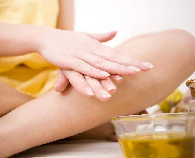 body oils main