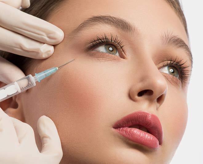 botox treatment main