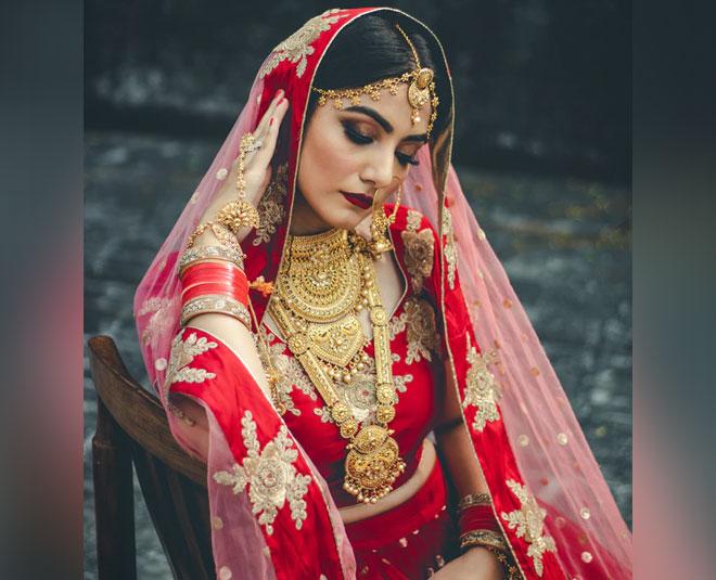 bridal jwellery Main