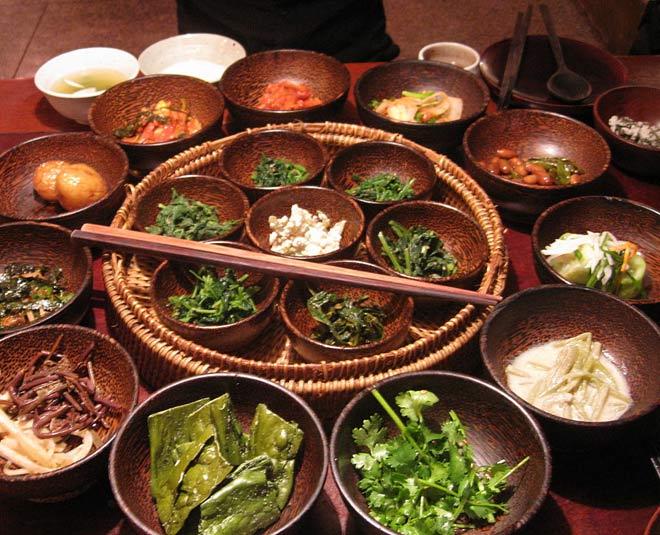buddhist diet main