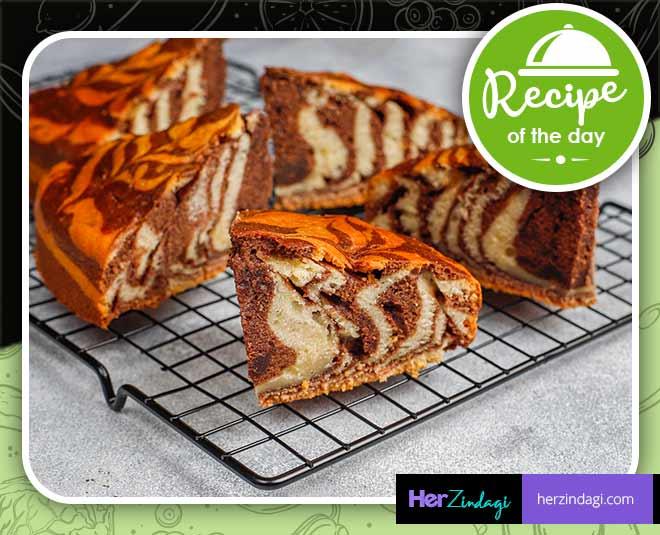 cakes main