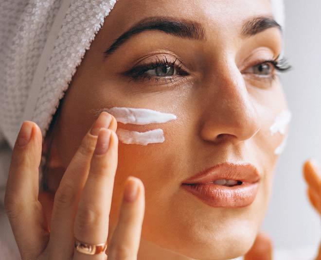 care for sensitive skin main
