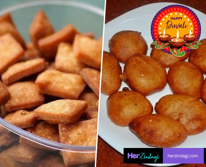 chhattisgarh dishes to try at home tips