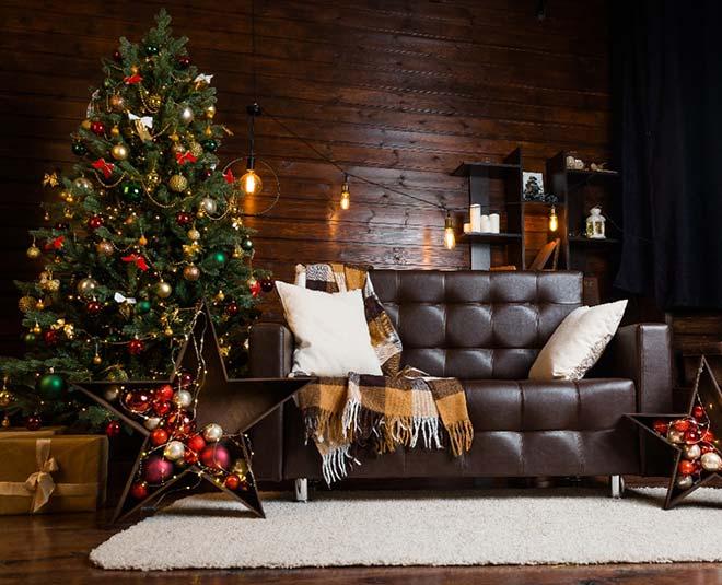 christmas decor Main