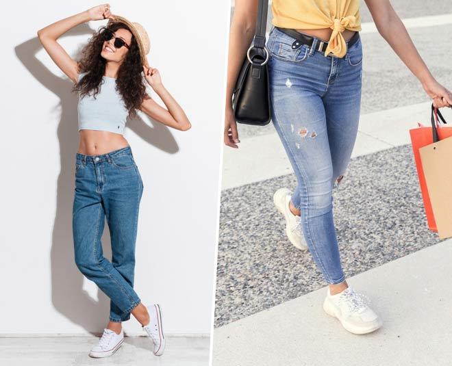 cute mistake jeans