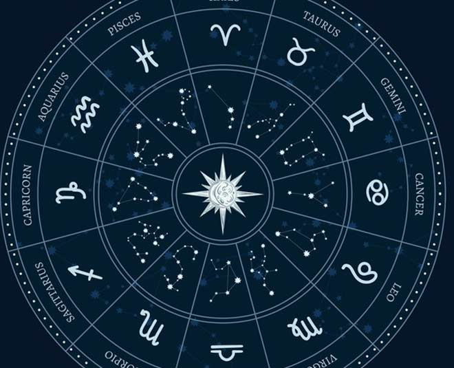 december  prediction astrology
