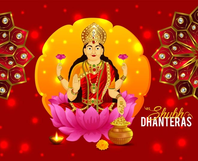 dhanteras cleaning main