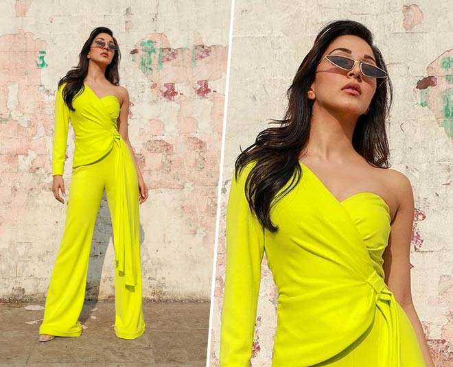 different ways to look stylish in jumpsuit fashion