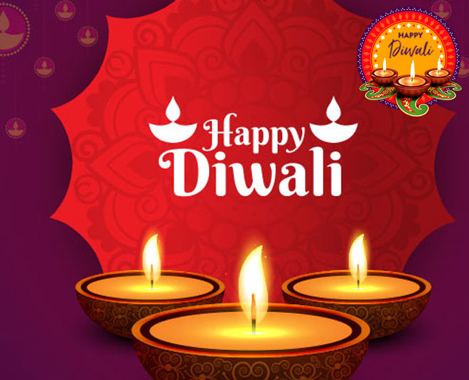 diwali quotes wishes whatsapp message for your loved ones ideas