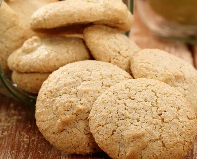 easy cookie  recipes for kids in hindi