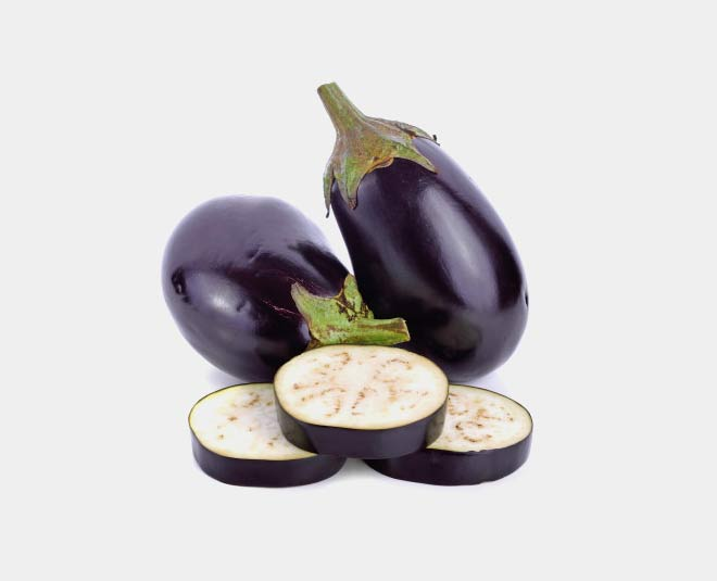 eggplant health benefits main