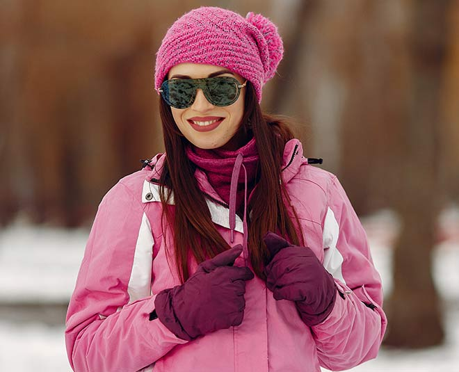 eye protection in winter MAIN