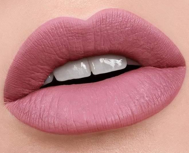 fuller lips m