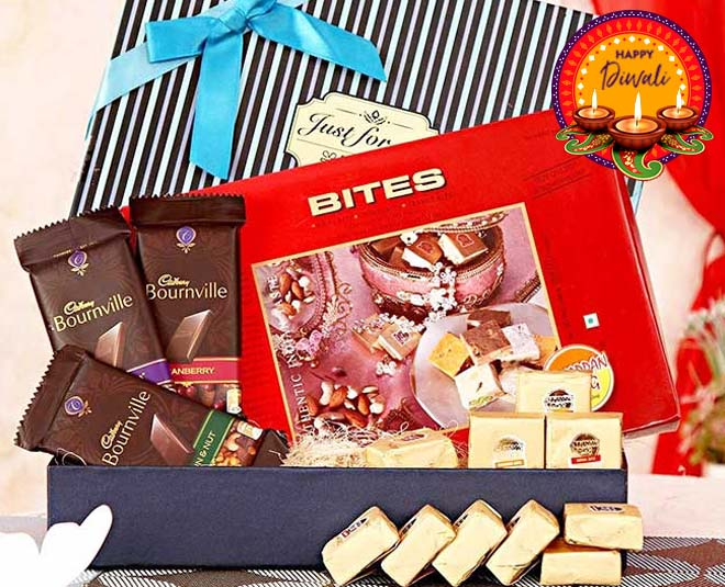 gift ideas for your loved ones this diwali tips