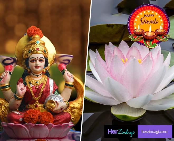 goddess lakshmi main