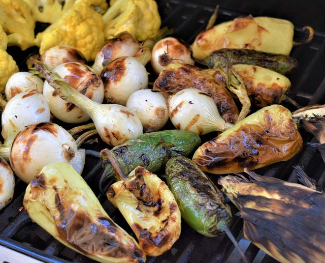 grilled food benefits tmain