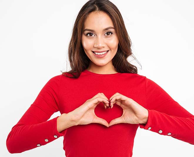 heart health main